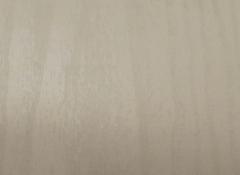 Белый текстурный